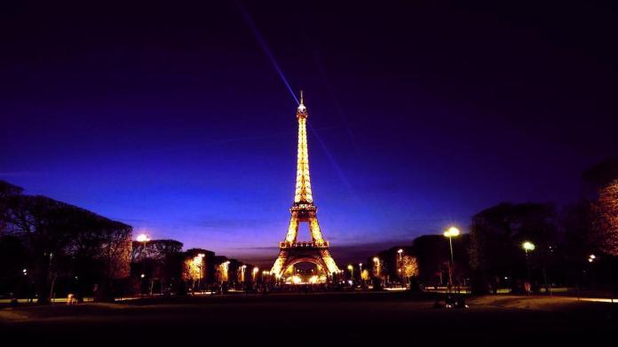 Paris_France_04