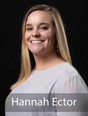 Ector, Hannah