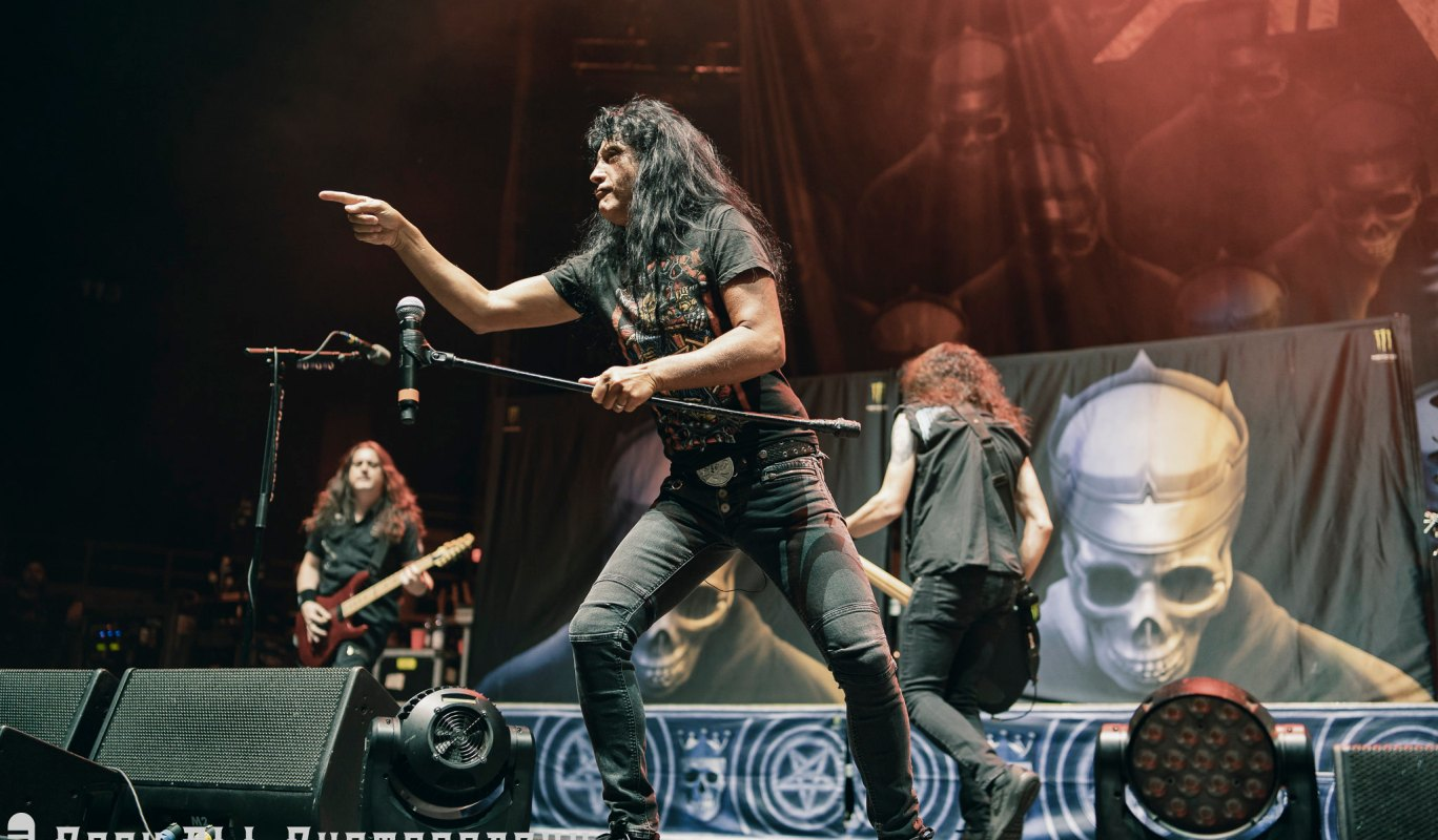 Anthrax Aug 15 2018-3-2