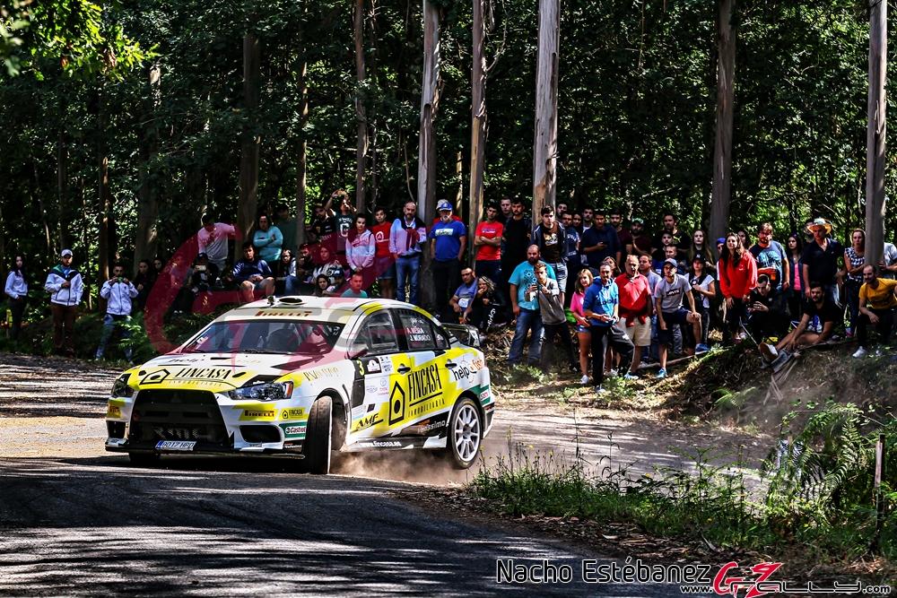 Rally_Botafumeiro_NachoEstébanez_18_0024