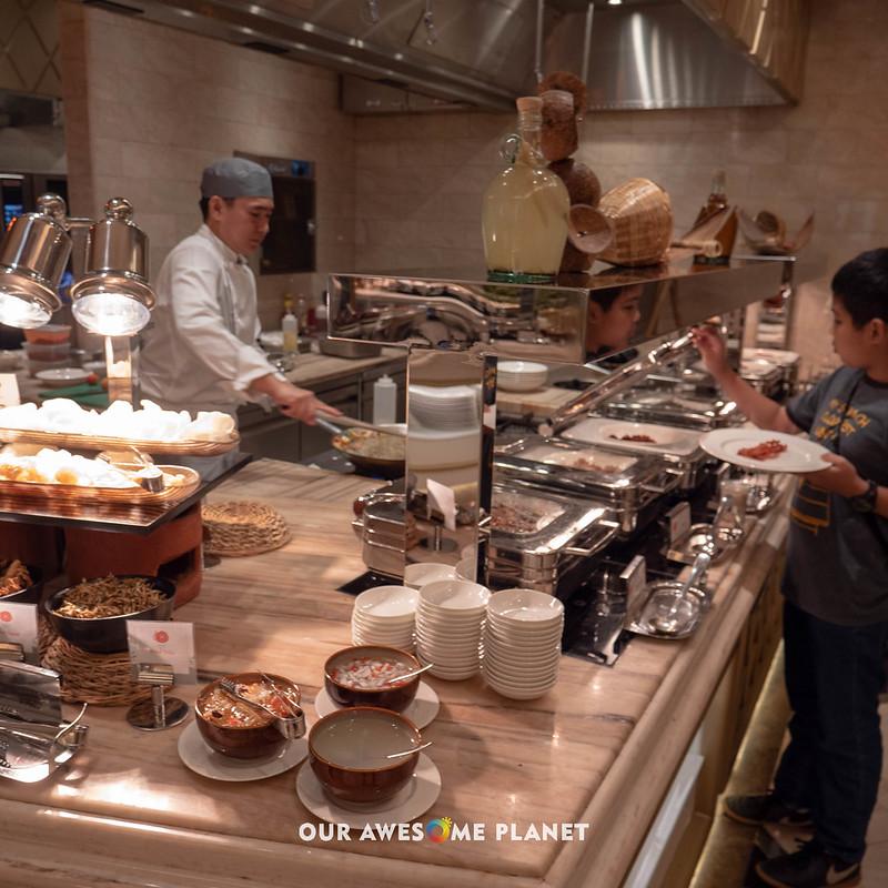 OKADA Staycation Day 2-30.jpg