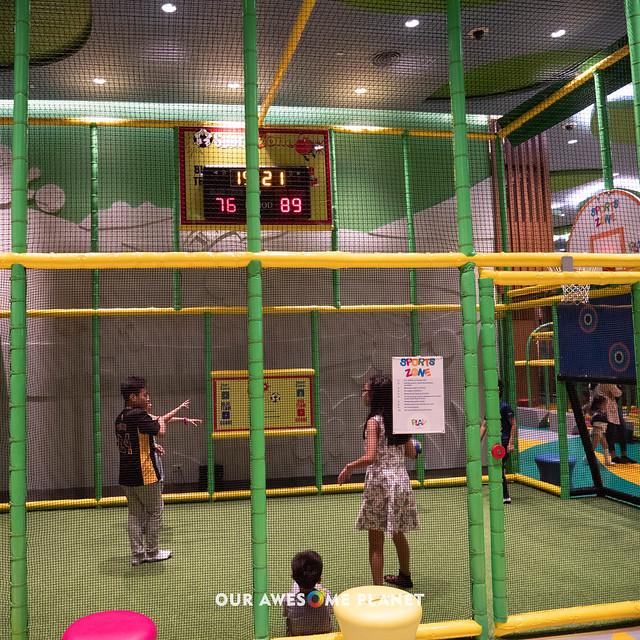 OKADA Staycation Day 2-137.jpg