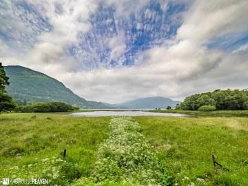 Ireland - 0316-HDR