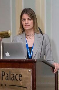 TALS 1 (2014) - Symposium - Fri 6 Jun - 310