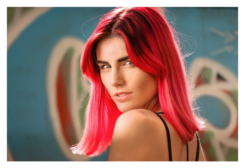 Leica Elmar 135mm Portrait