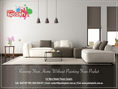 Painting Company Melbourne