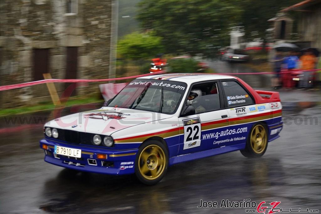 Rally_RiasAltas_18_JoseAlvarinho_0024