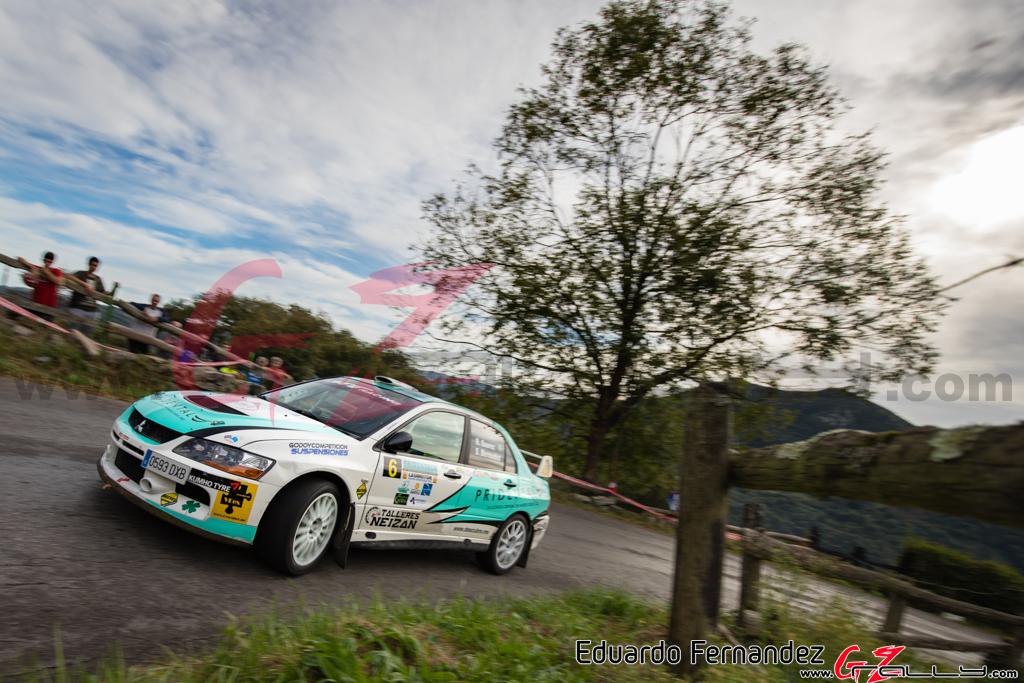 Rally_MontanhaCentral_18_EduardoFernandez_0010
