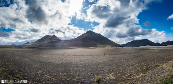 Iceland - 2285-Pano