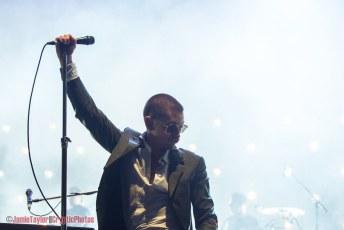October 25 - Arctic Monkeys @ Pacific Coliseum-3131