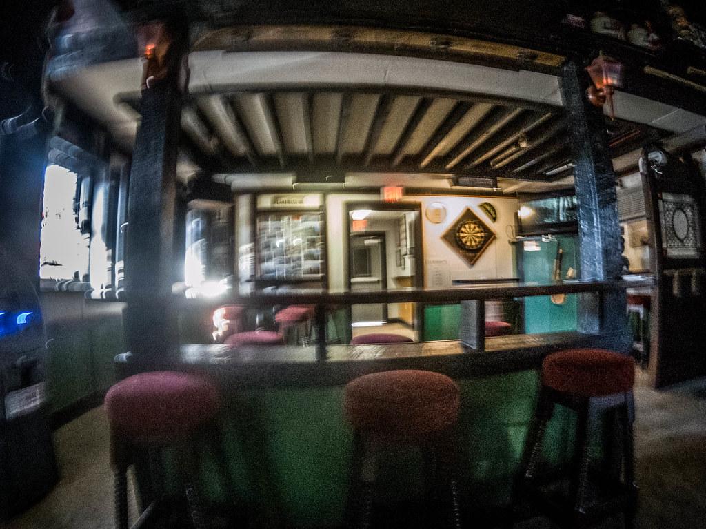 The Irish Pub-002