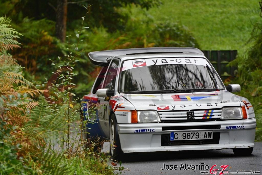 Rally_RiasAltas_18_JoseAlvarinho_0043