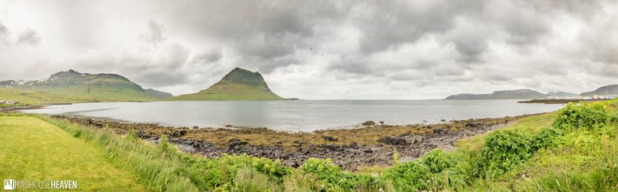 Iceland - 0344-HDR-Pano