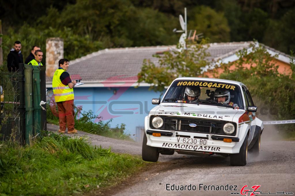Rally_MontanhaCentral_18_EduardoFernandez_0032