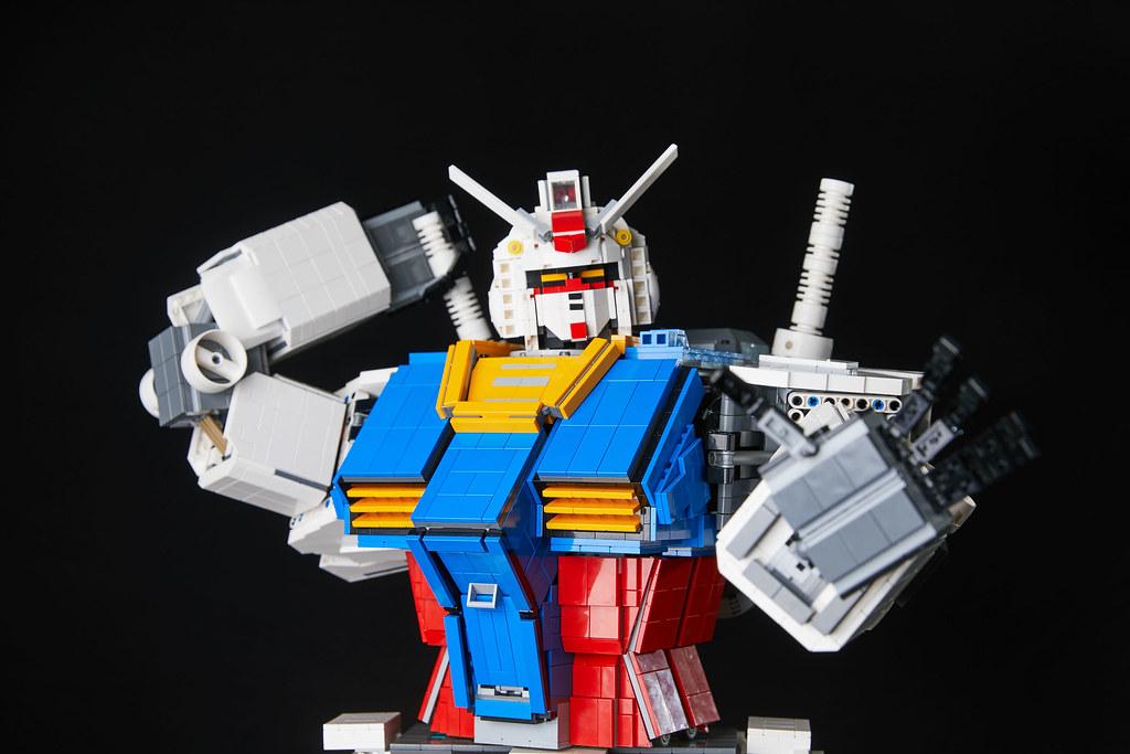 GundamRX7811231