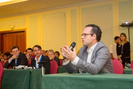 TALS 1 (2014) - Symposium - Fri 6 Jun - 204