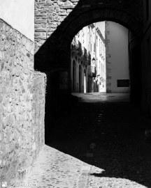 Spain - 0461