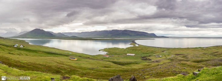 Iceland - 1369-Pano