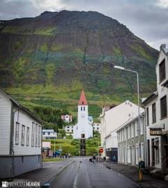 Iceland - 1487