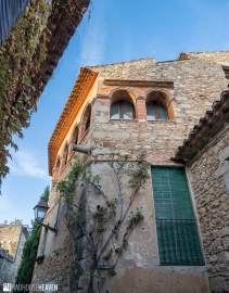 Spain - 0280-HDR