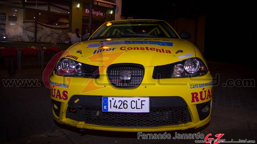 Subida_AEstrada_18_FernandoJamardo_0007