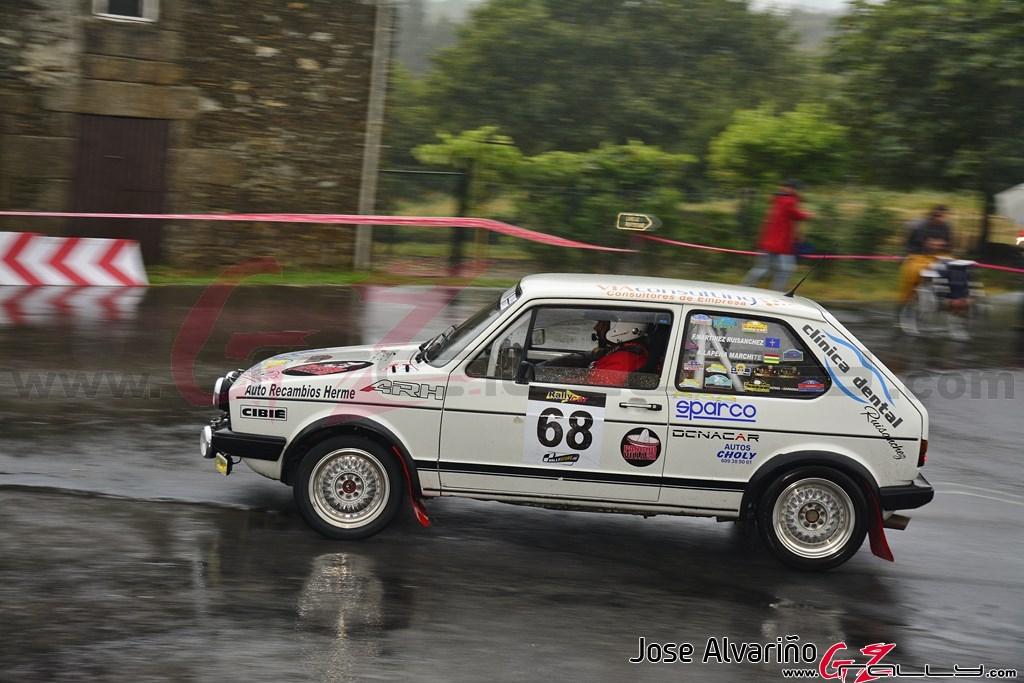 Rally_RiasAltas_18_JoseAlvarinho_0037