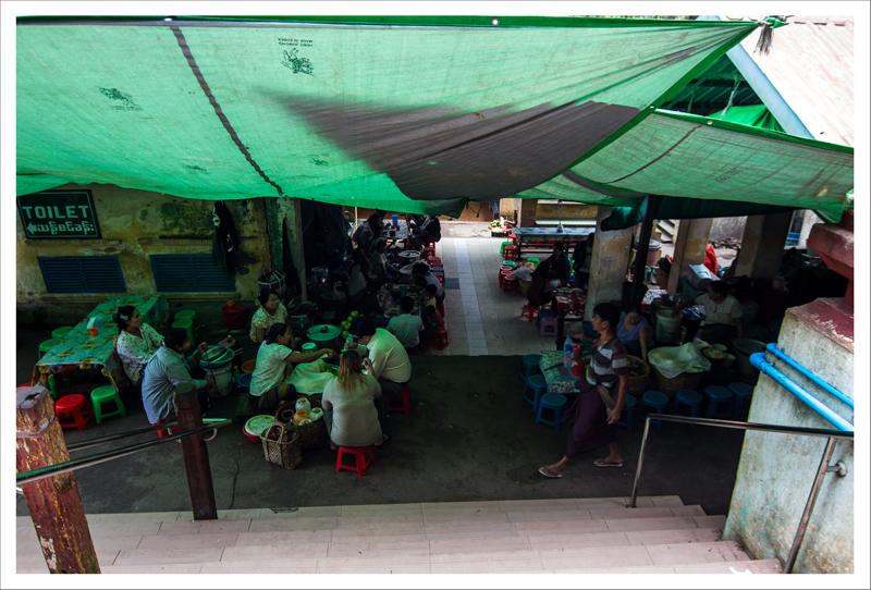 Mandalay2-37