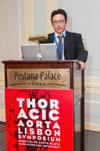 TALS 1 (2014) - Symposium - Fri 6 Jun - 184