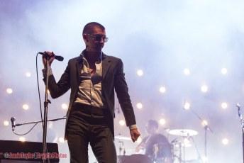 October 25 - Arctic Monkeys @ Pacific Coliseum-3137