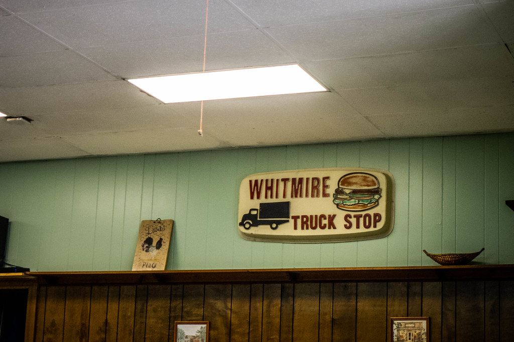 Whitmire Cafe-001