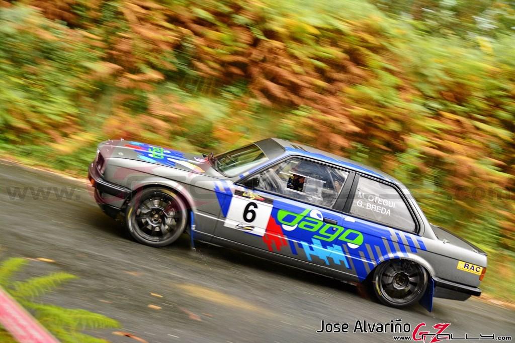 Rally_RiasAltas_18_JoseAlvarinho_0038
