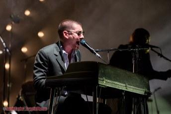October 25 - Arctic Monkeys @ Pacific Coliseum-3037