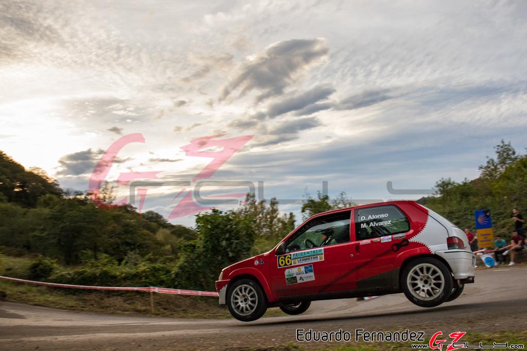 Rally_MontanhaCentral_18_EduardoFernandez_0022