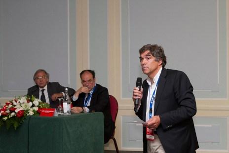 TALS 1 (2014) - Symposium - Fri 6 Jun - 289