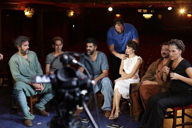 01-Teatro Infanta Isabel-reparto La Ternura01