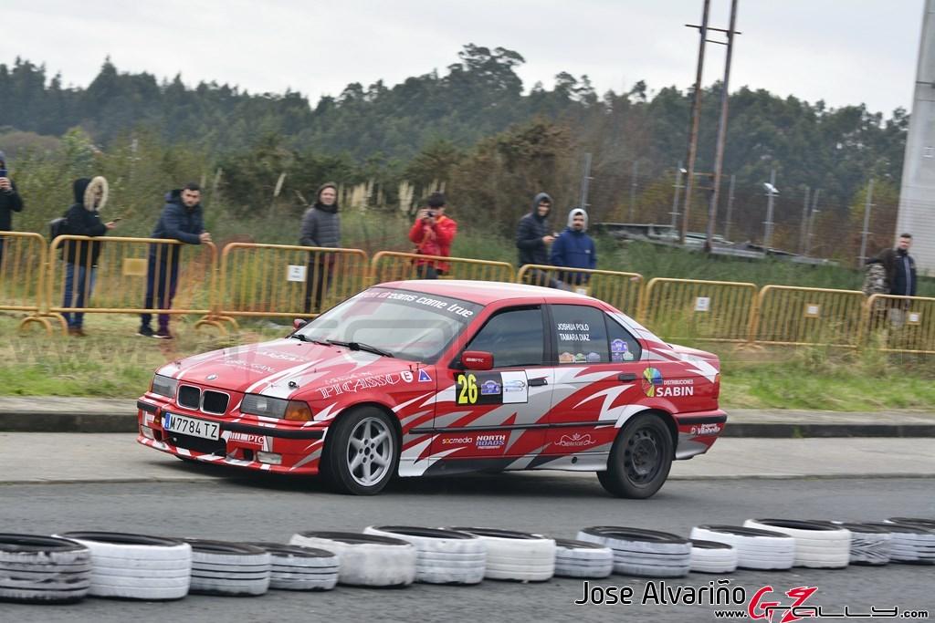 Slalom_Fene_18_JoseAlvarinho_0028
