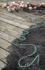 Rope & Nets 1