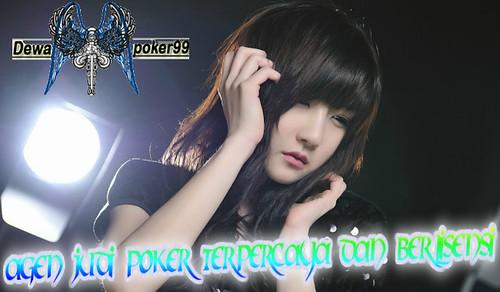 Agen Judi Online Terpercaya Dan Terbaik Dari Situs Idn Poker Online Konfederaciya Na Blgarskite Pisateli