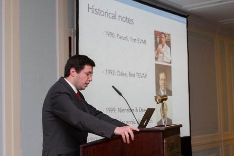 TALS 1 (2014) - Symposium - Fri 6 Jun - 404