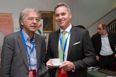 TALS 1 (2014) - Symposium - Fri 6 Jun - 141