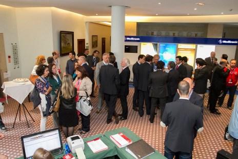 TALS 1 (2014) - Symposium - Fri 6 Jun - 156