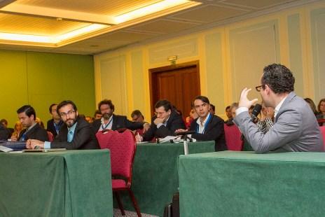 TALS 1 (2014) - Symposium - Fri 6 Jun - 203