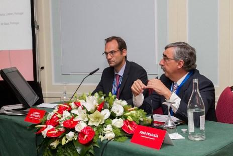 TALS 1 (2014) - Symposium - Fri 6 Jun - 118