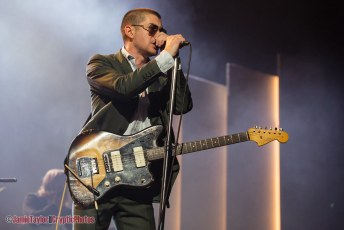 October 25 - Arctic Monkeys @ Pacific Coliseum-3158