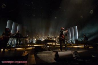 October 25 - Arctic Monkeys @ Pacific Coliseum-3247
