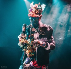 Lee Scratch Perry-13
