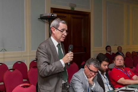 TALS 1 (2014) - Symposium - Fri 6 Jun - 409