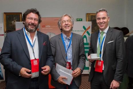 TALS 1 (2014) - Symposium - Fri 6 Jun - 146