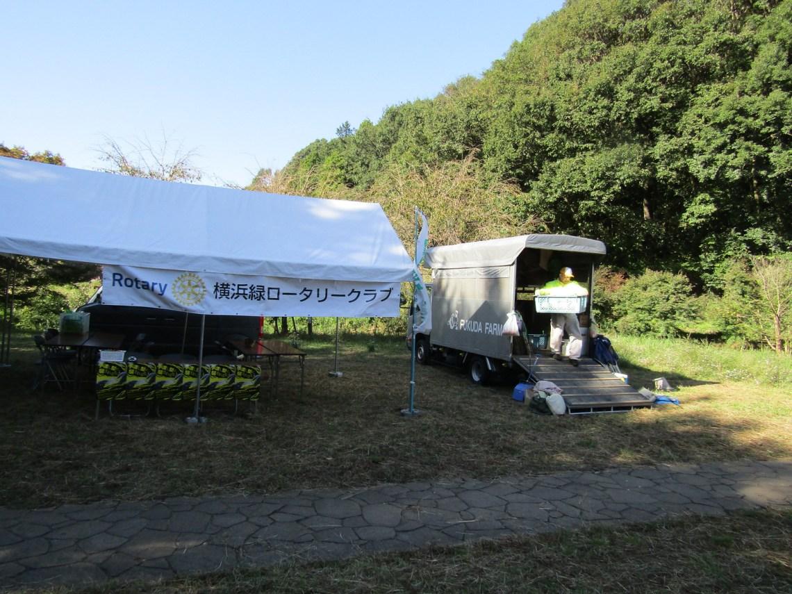 20181021_MidoriKuminMatsuri_009