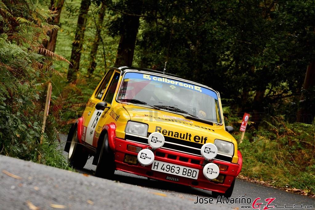 Rally_RiasAltas_18_JoseAlvarinho_0056